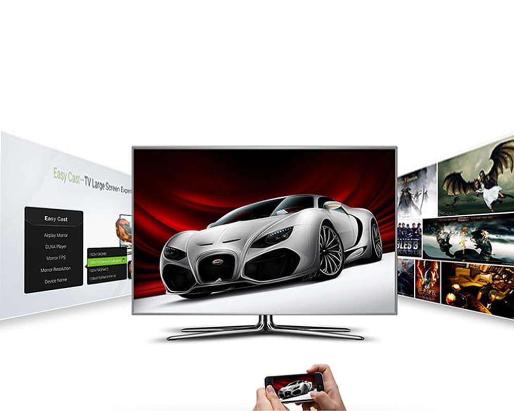 Tiêu chí lựa chọn Android TV Box tốt nhất