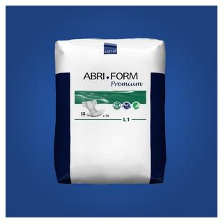 Tã dán ABRI-FORM PREMIUM