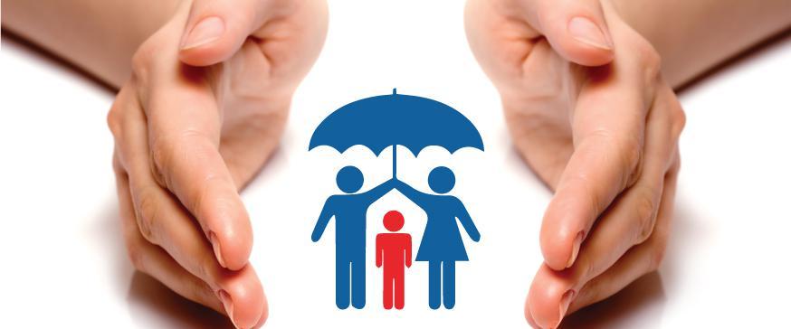Cách chọn mua bảo hiểm nhân thọ
