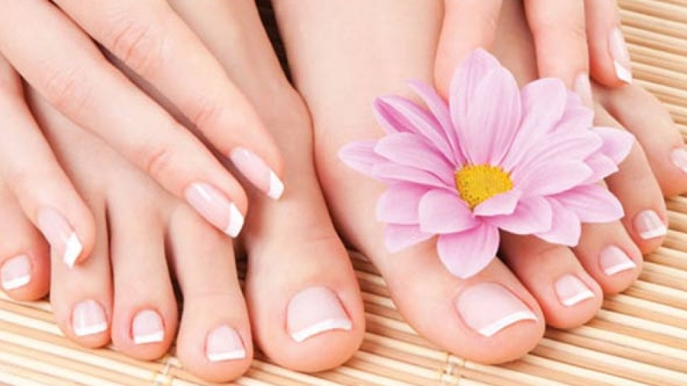 Tầm quan trọng của việc dưỡng da chân