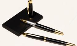 Review bút ký doanh nhân Brian&Jet: Có đẳng cấp như quảng cáo?