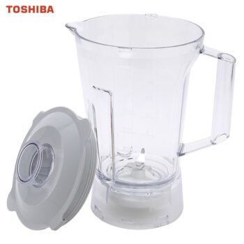 Máy xay sinh tố Toshiba MX-60T(H)