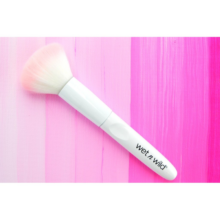 Cọ WET N WILD POWDER BRUSH