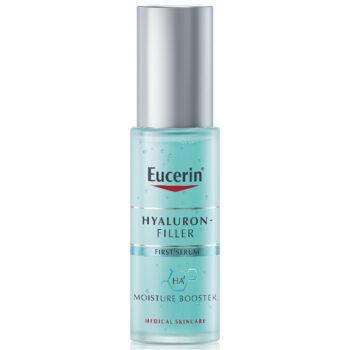 Eucerin Hyaluron-Filler Moisture Booster 83524