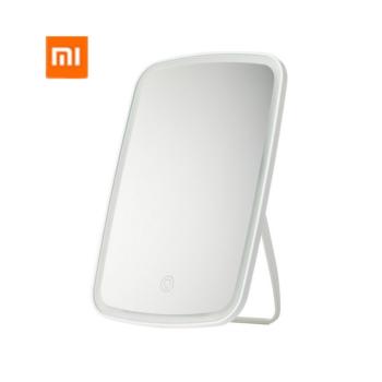 Gương Trang Điểm Có Đèn Led Xiaomi Mijia (1200mAh)