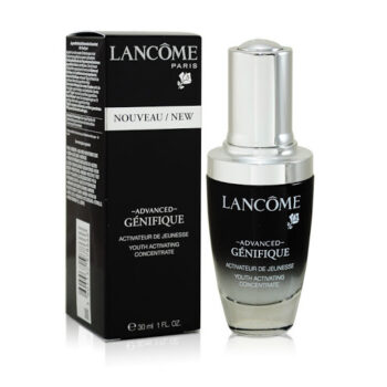Serum Lancome Advanced Genifique 30ml