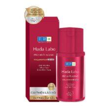 Hada Labo Pro Anti Aging α Lifting Lotion (100ml)