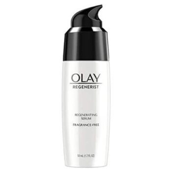 Olay Regenerist Advanced Anti Aging Serum (50ml)