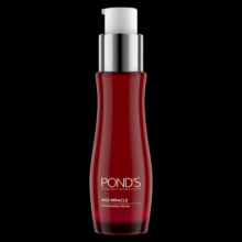 Pond'S Age Miracle Double Action