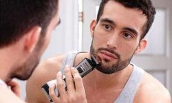 Top 5 máy cạo râu tốt nhất hiện nay