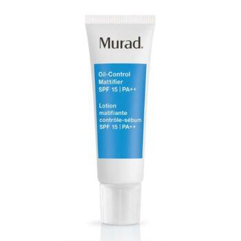 Kem chống nắng Murad Oil Control Mattifier