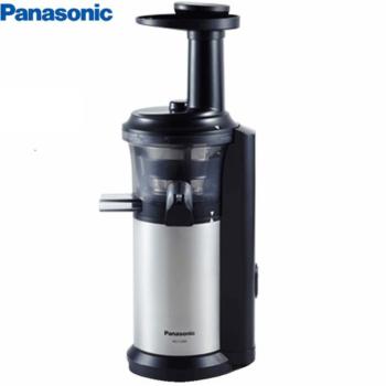 Máy ép chậm Panasonic PAVH-MJ-L500SRA