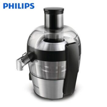 Máy ép trái Cây Philips HR1836