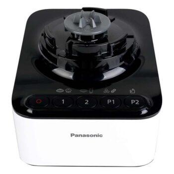 Máy xay sinh tố xay đá Panasonic MX