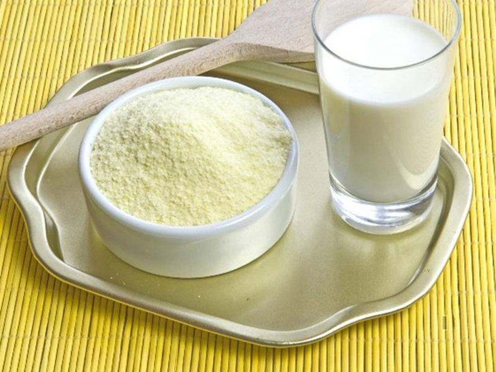 Chọn sữa thế nào mới chuẩn là băn khoăn của nhiều người