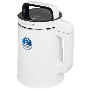 Máy làm sữa hạt đa năng Bluestone SMB-7329