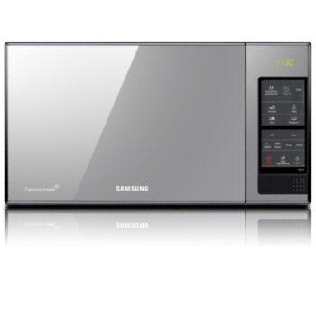 Lò vi sóng Samsung ME83X