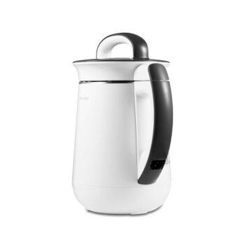 Máy làm sữa đậu nành Lock&Lock EJS226