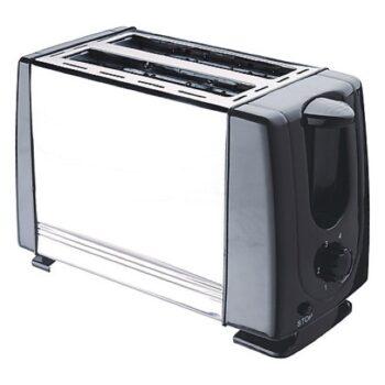 Máy nướng bánh mì 2 ngăn Kuchenzimmer 3000488