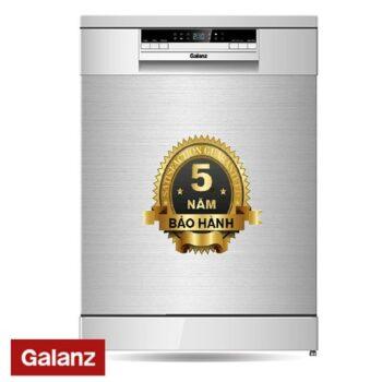 Máy rửa chén Galanz W60F555