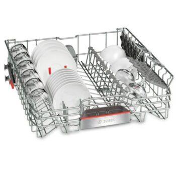 Máy rửa chén độc lập Bosch SMS46MI05E