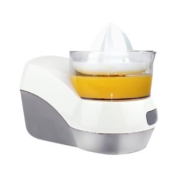 Máy làm kem đa năng Kissen PC105