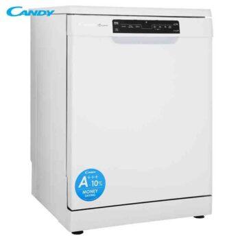 Máy rửa chén Candy CDPN 4D620PW