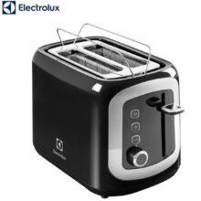 Máy nướng bánh mì Electrolux ETS3505