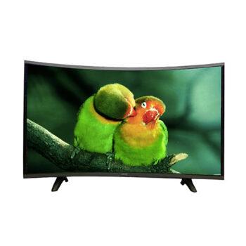 Smart tivi cong Asanzo HD 40 inch AS40CS6000