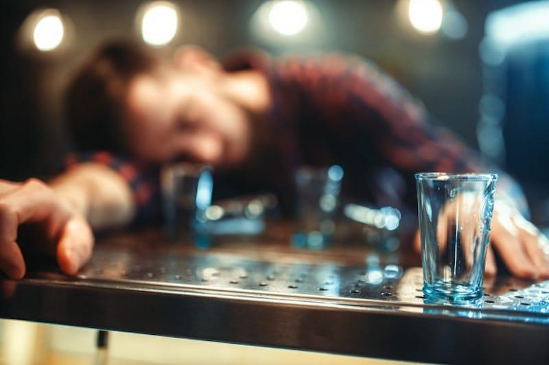 Thuốc giải rượu có thật sự hiệu quả