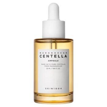 Tinh chất rau má Skin1004 Centella Ampoule