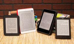Top 5 máy đọc sách tốt nhất 2021