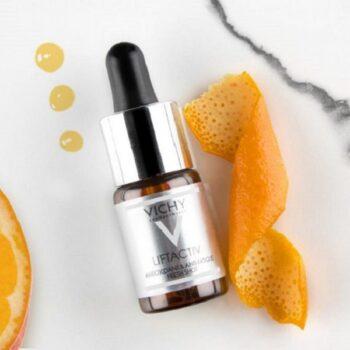 Dưỡng chất Vichy Lift Activ Vitamin C 15%