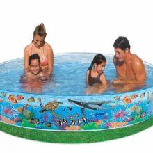 Bể bơi phao cho bé INTEX 56452