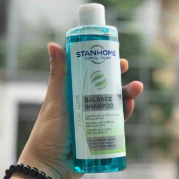 Dầu gội Stanhome Balance Shampoo