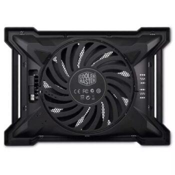 Đế Tản Nhiệt Cooler Master X-Slim