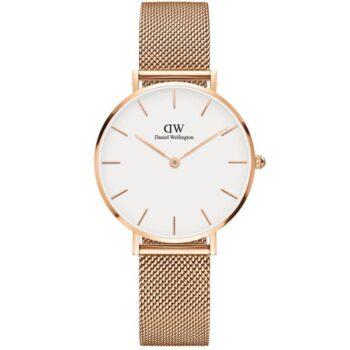 Đồng hồ Daniel Wellington Classic Petite Melrose DW