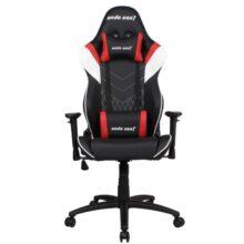 Ghế gaming Anda Seat Assassin V2