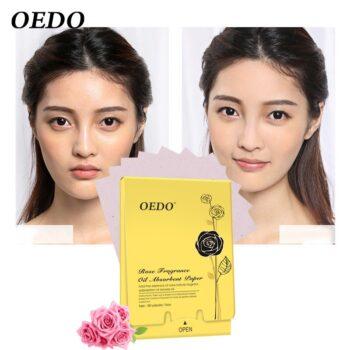 Giấy thấm dầu Oedo