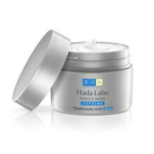 Kem dưỡng trắng chuyên sâu Hada Labo Perfect White Supreme Cream