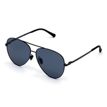 Kính mát Phân Cực TS Polarized Sunglasses