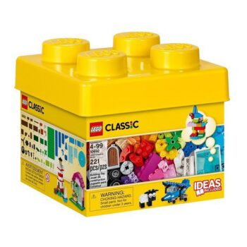 Mô Hình LEGO Classic 10692 Sáng Tạo