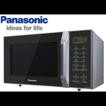 Lò vi sóng Panasonic NN-GT35HMYUE