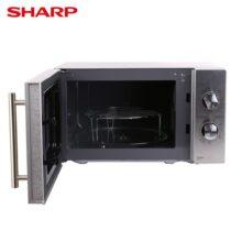 Lò vi sóng có nướng Sharp R-G227VN-M