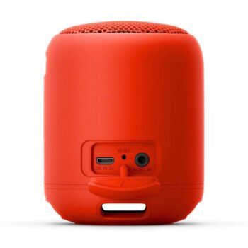 Loa Bluetooth Sony SRS-XB12