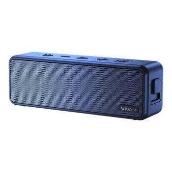 Loa Bluetooth VIVAN VS20