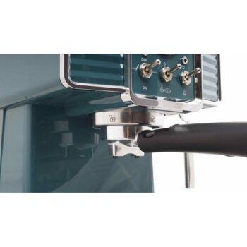Máy pha cà phê Espresso Zamboo ZB90-PRO