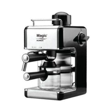 Máy pha cà phê Magic Korea A-98