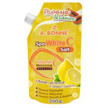 Muối Tắm Vitamin C A Bonne' APM.00007