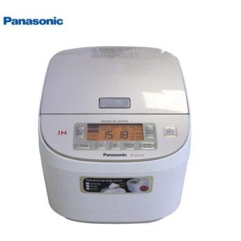 Nồi cơm điện cao tần Panasonic SR-AFY181WRA